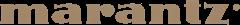 Marantz-Logo