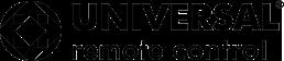 URC-Logo