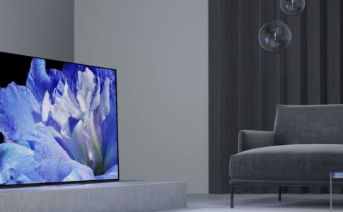 sony-top-2018-tv-displays