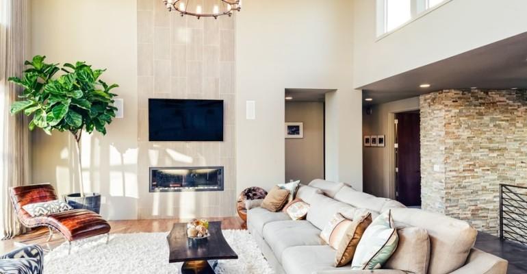 faq-smart-home-automation