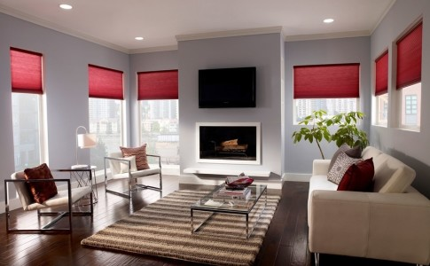 best-ways-use-motorized-window-shades