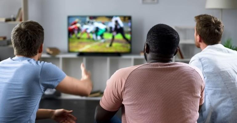 find-best-4k-tv-deals-super-bowl-sunday