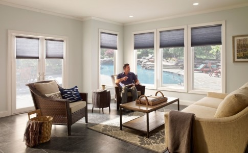 why-choose-motorized-shades-over-manual-window-treatments