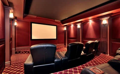 why-work-with-an-expert-for-your-home-theater-project